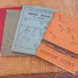 1960s Readers